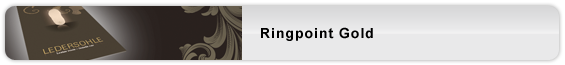 Ringpoint Gold